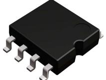 XD308H高压降压芯片-18~600V超宽电压输入DC/DC降压电源芯片/500mA