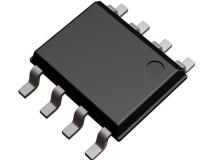 XD208H高压降压芯片-18~180V超宽电压输入DC/DC降压电源芯片/1.0A