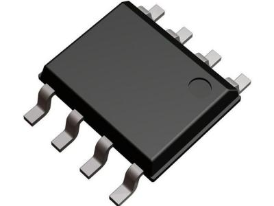XD306H高压电源芯片 高压降压IC 高压降压芯片 85-265VAC